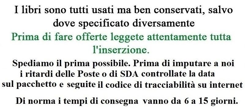 http://www.labancarelladiziasam.it/nuove_inserzioni/aaastato_libro500x800.jpg