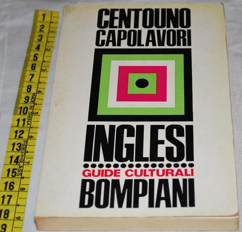 http://www.labancarelladiziasam.it/nuove_inserzioni1/101_inglesi_291012.jpg
