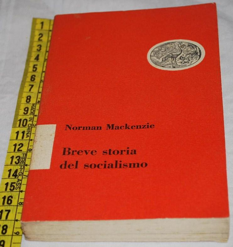 http://www.labancarelladiziasam.it/nuove_inserzioni1/mackenzie_socialismo_090812.jpg