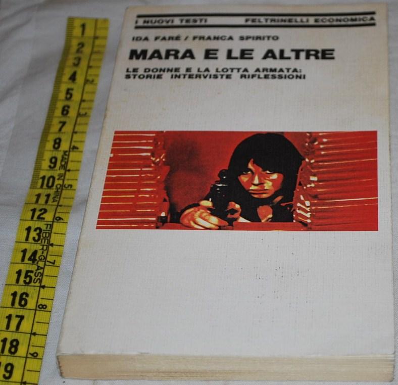 http://www.labancarelladiziasam.it/nuove_inserzioni1/mara_altre_310812.jpg
