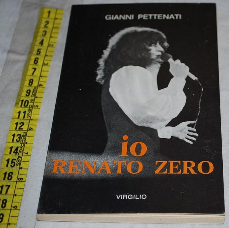 http://www.labancarelladiziasam.it/nuove_inserzioni1/pettenati_renato_311212.jpg