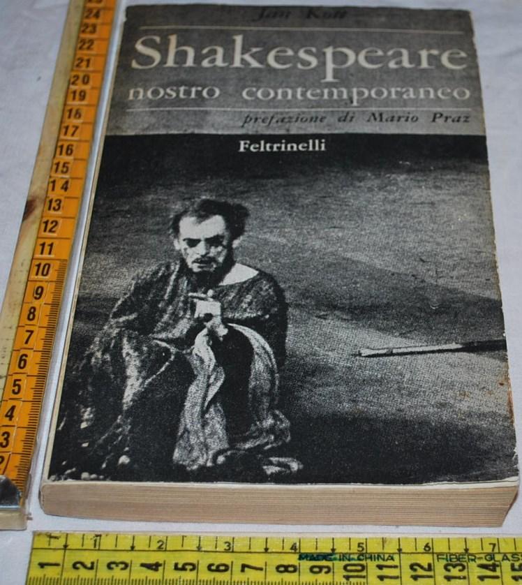 http://www.labancarelladiziasam.it/nuove_inserzioni2/kott_shakespeare_030315.jpg