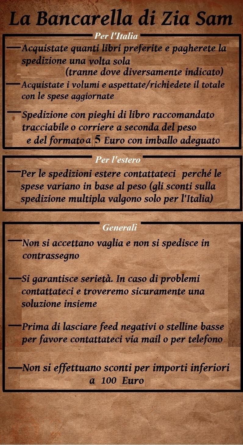 https://www.labancarelladiziasam.it/nuove_inserzioni/aaacondizioni.jpg