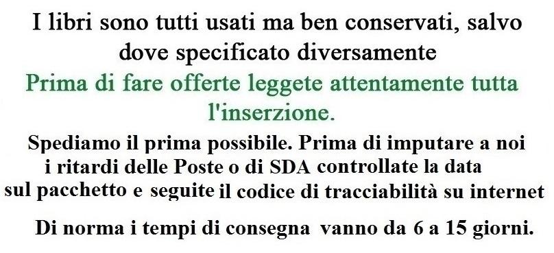 https://www.labancarelladiziasam.it/nuove_inserzioni/aaastato_libro500x800.jpg