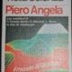 Angela Piero - Viaggi nella scienza - Garzanti