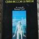 Cerf - Ghost Stories - celebri racconti di fantasmi - Mondadori