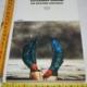 De André Fabrizio Gennari Alessandro - Un destino ridicolo - Einaudi