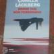 Lackberg Camilla - Donne che non perdonano - Einaudi SL Big