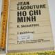 Lacouture Jean - Ho Chi Minh - Il Saggiatore