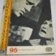 Osborne John - Prova inammissibile - Einaudi Teatro 95