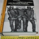 Ritter - I militari e la politica nella Germania moderna Einaudi