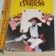 Thackeray William - Barry Lyndon - Mondadori Oscar
