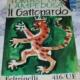 Tomasi di Lampedusa - Il gattopardo - Feltrinelli UE