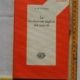 Travelyan G. M. - La rivoluzione inglese del 1688-89 - Einaudi Reprints