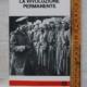 Trotskij Lev - La rivoluzione permanente - Oscar Mondadori