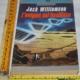 Williamson Jack - L'enigma del basilisco - Mondadori Oscar
